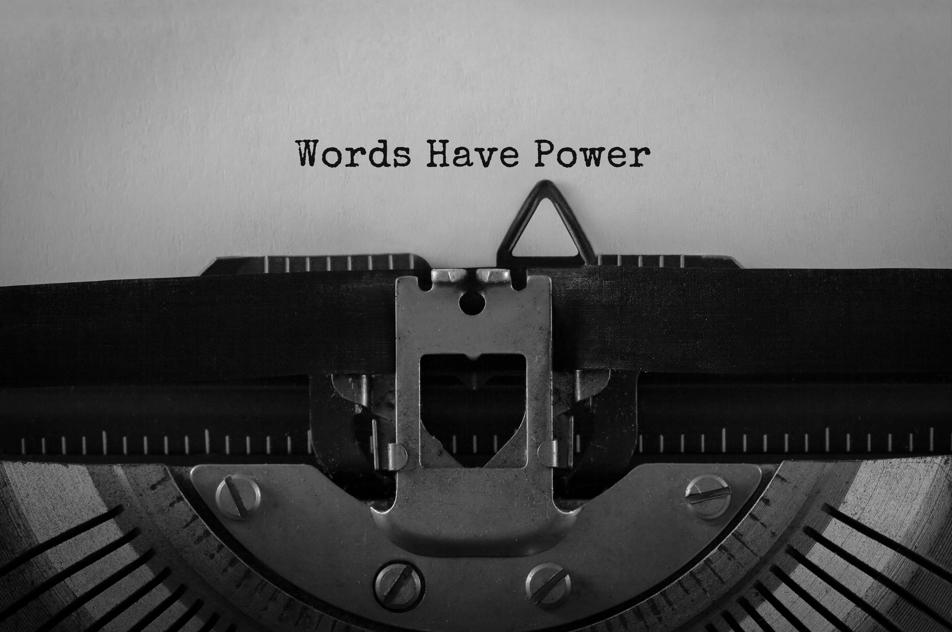 最も稼げるのは「言葉」のスキル