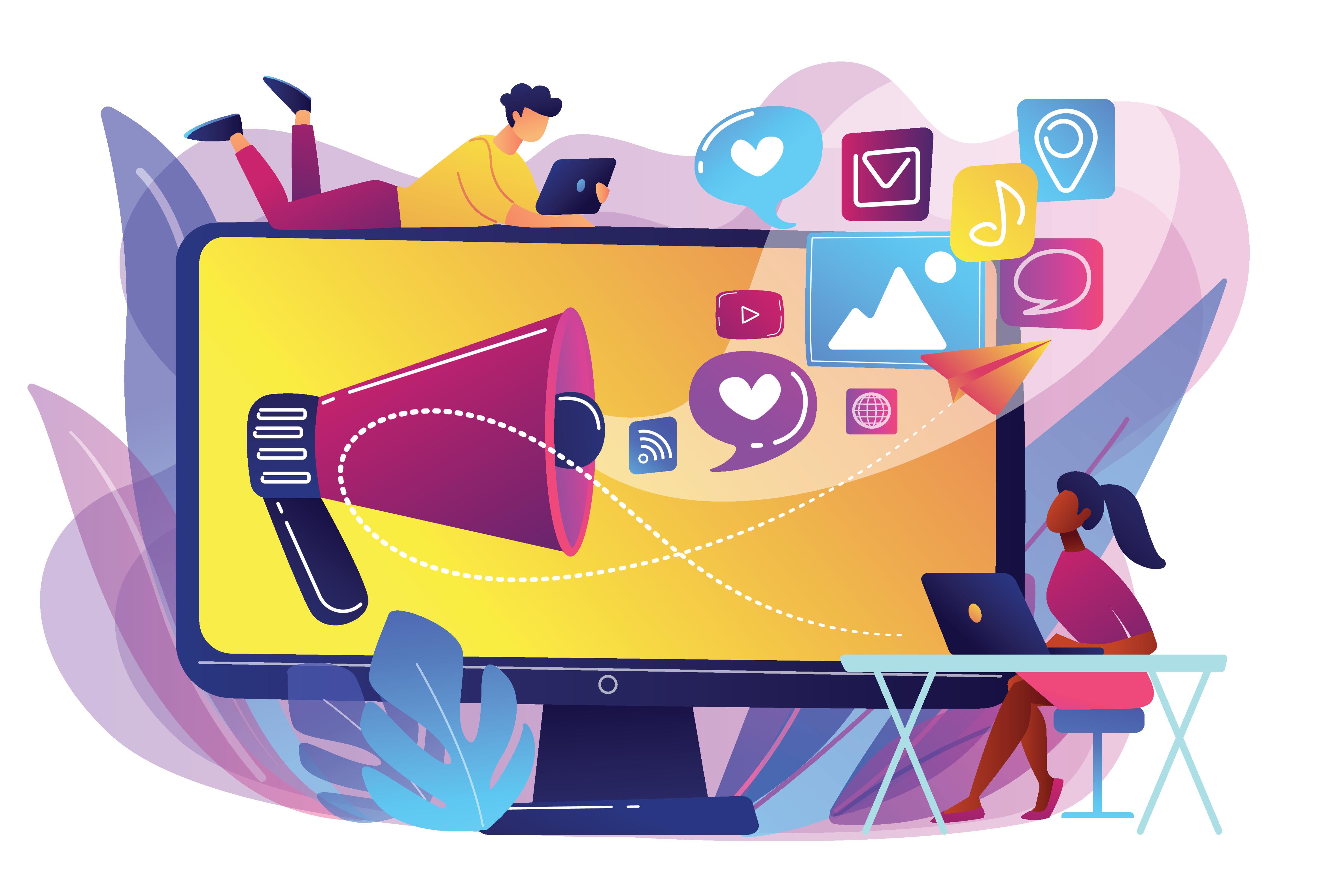 オンライン講座の自動販売に必須の7つの海外ツールを紹介します!